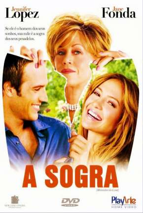 A Sogra Torrent Download  BluRay 1080p