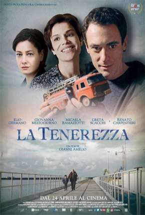 Filme A Ternura