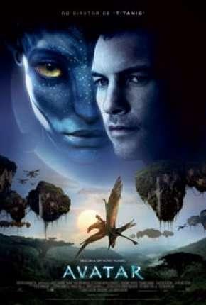 Filme Avatar - Versão Estendida