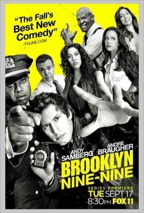 download brooklyn nine nine s02e09 torrent