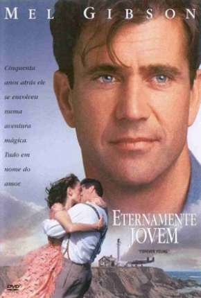 Eternamente Jovem Torrent Download DVDRip