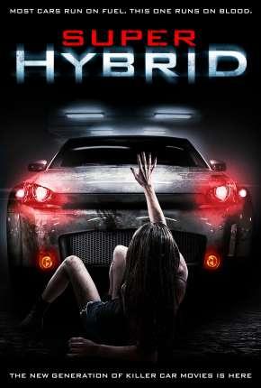 Filme Híbrido - Super Hybrid