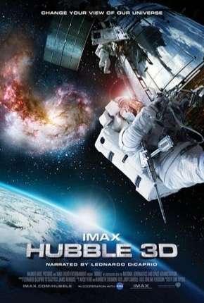 Filme Hubble