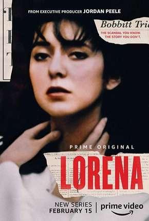 Série Lorena - Legendada