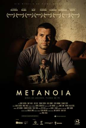 Metanoia Torrent Download   1080p