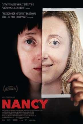 Filme Nancy - Em Busca de Si Mesma