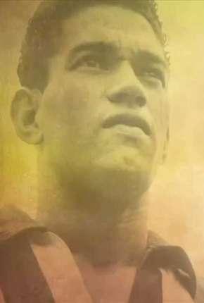 Filme O Mito de Garrincha
