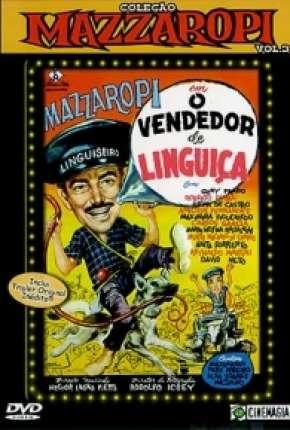 Filme O Vendedor de Linguiça