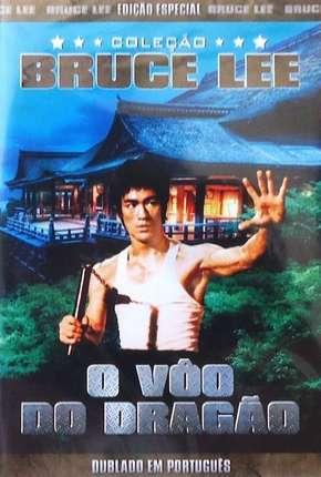 ESTAR DUBLADO GRATIS DEUSES OS 4 FILME BAIXAR LOUCOS DEVEM