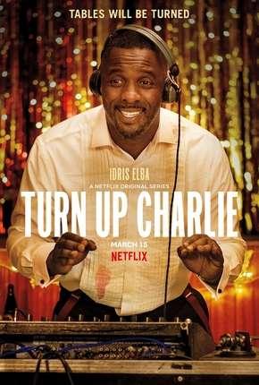 Se Joga Charlie 1ª Temporada Torrent Download    720p 1080p