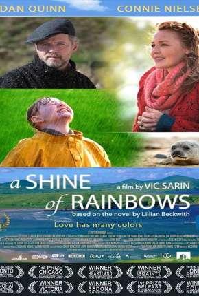 Filme Um Brilho de Arco-Íris
