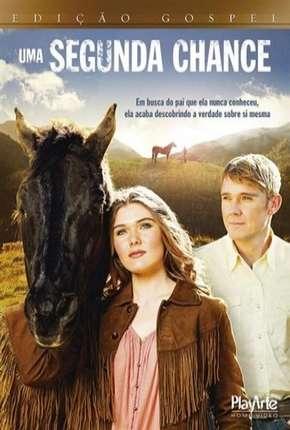 Filme Uma Segunda Chance - Our Wild Hearts