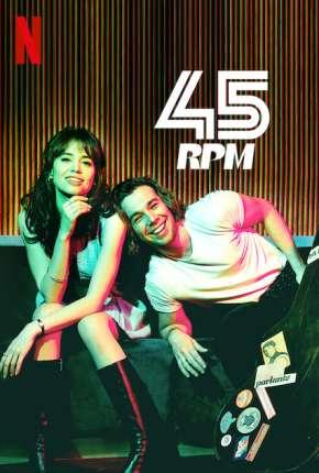 Série 45 RPM