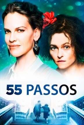 Filme 55 Passos