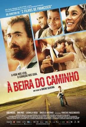 Filme À Beira do Caminho