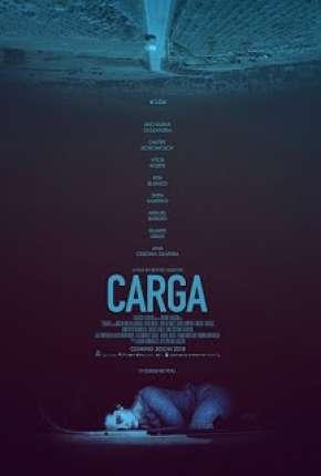 Filme A Carga