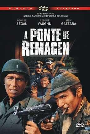 Filme A Ponte de Remagen