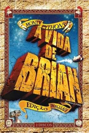 Filme A Vida de Brian