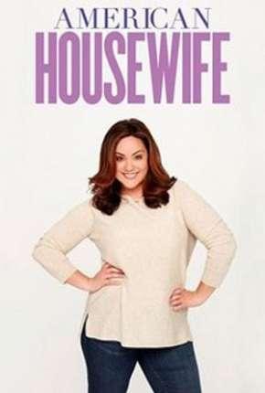 Série American Housewife - 3ª Temporada Completa