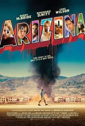 Filme Arizona