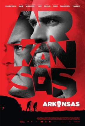 Filme Arkansas