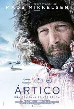 Filme Ártico
