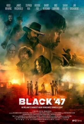 Filme Black 47