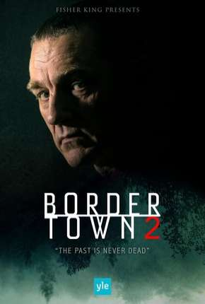 Série Bordertown - Sorjonen 2ª Temporada