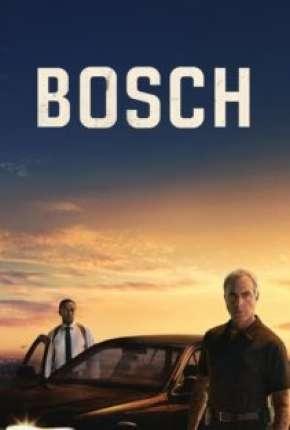 Série Bosch - 6ª Temporada Completa