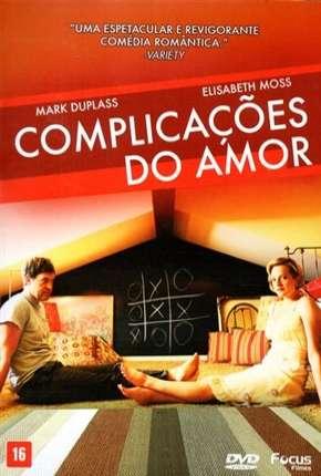 Filme Complicações Do Amor