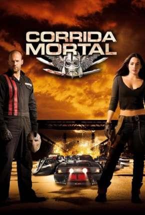 Filme Corrida Mortal - Death Race