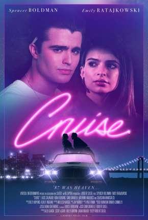 Filme Cruise - Destino em Colisão