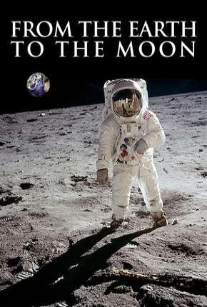 Série Da Terra à Lua