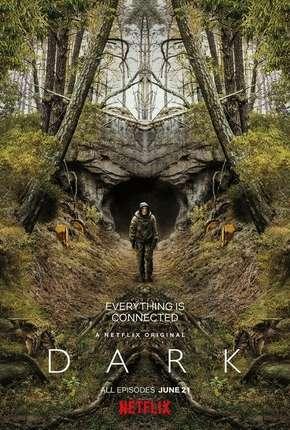 Série Dark - 2ª Temporada