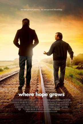 Filme De Onde Vem a Esperança