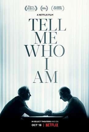 Filme Diga Quem Sou