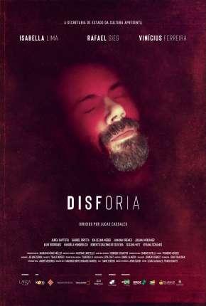 Filme Disforia