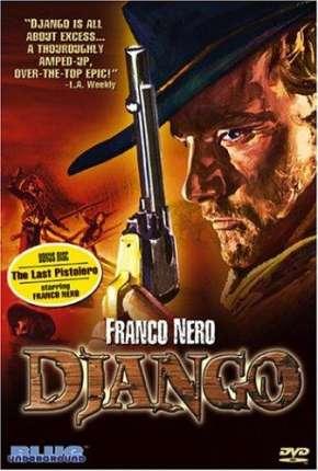 Filme Django (1966)