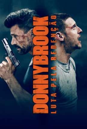 Filme Donnybrook - Luta pela Redenção
