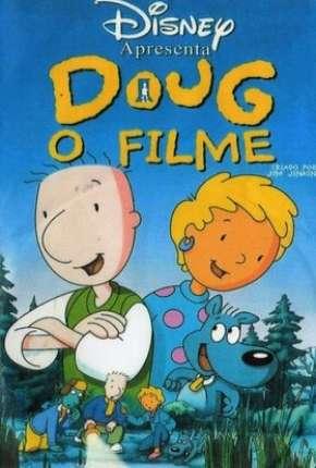 Filme Doug - O Filme