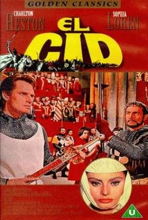Filme El Cid