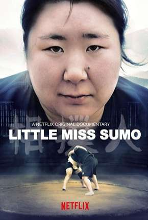 Filme Ela Luta Sumô