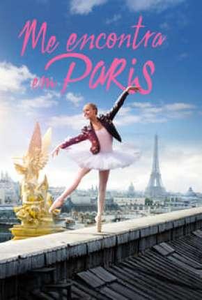 Série Encontra-Me em Paris - 1ª Temporada