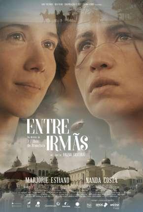 Filme Entre Irmãs Completa