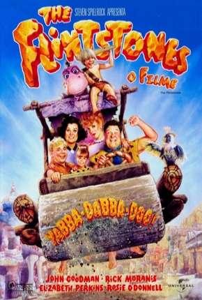 Filme Filme - Os Flintstones