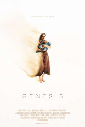 Filme Gênesis