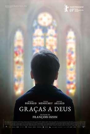 Filme Graças a Deus