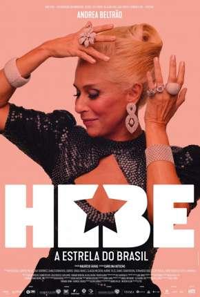 Filme Hebe - A Estrela do Brasil