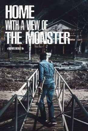 Filme Home with a View of the Monster  - Legendado