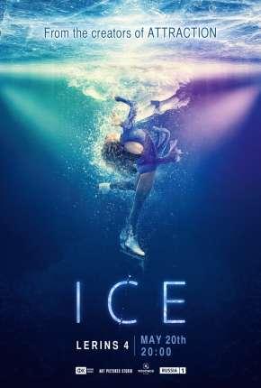 Filme Ice - Legendado